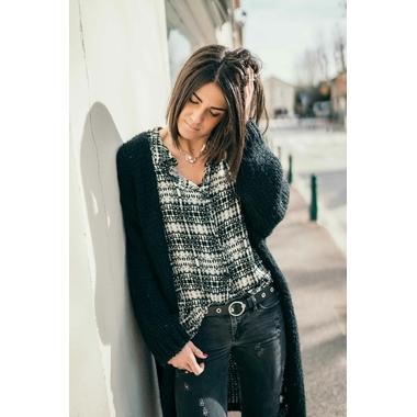 chemise_marise_noir_blanc_banditas-6