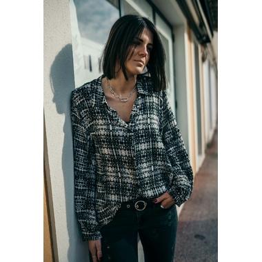 chemise_marise_noir_blanc_banditas-12