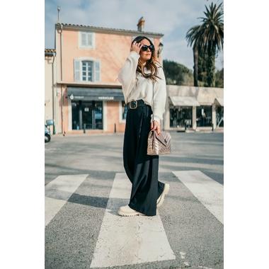 pantalon_ulysse_noir_banditas-3