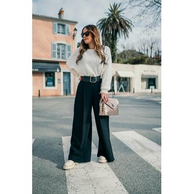 pantalon_ulysse_noir_banditas-7