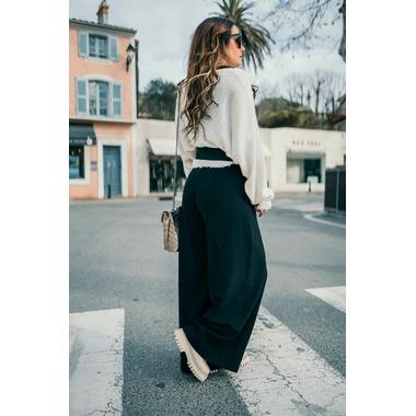 pantalon_ulysse_noir_banditas-11