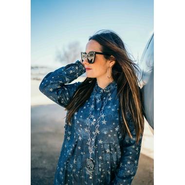 robe_helene_wiya-10