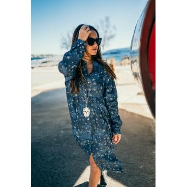 robe_helene_wiya-12