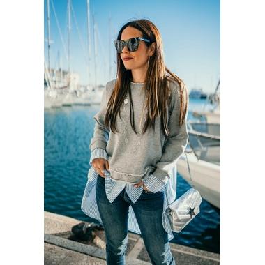 tunique_anton_gris_bleu_wiya-3
