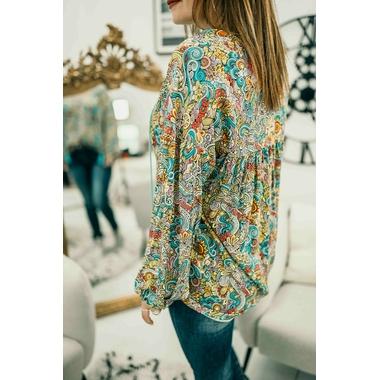 blouse_tiphanie_chantalB-2