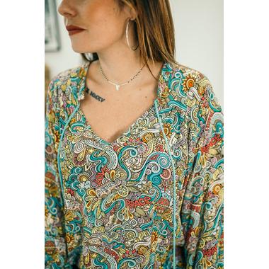 blouse_tiphanie_chantalB-4