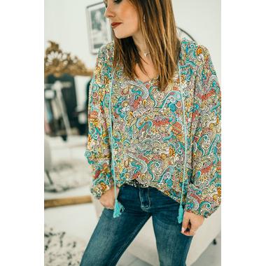 blouse_tiphanie_chantalB-5