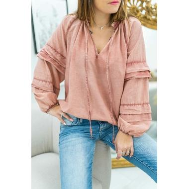 blouse_janeta_rose_banditas-2
