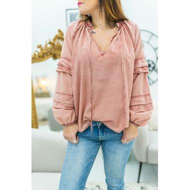 blouse_janeta_rose_banditas-3