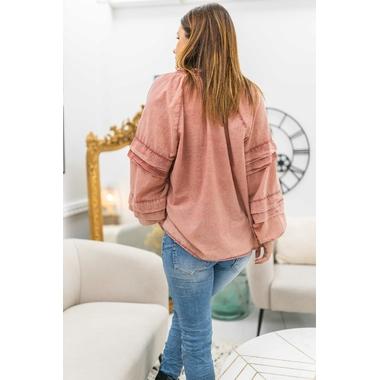 blouse_janeta_rose_banditas-5