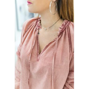 blouse_janeta_rose_banditas-6