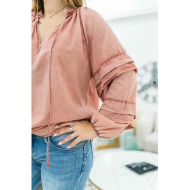 blouse_janeta_rose_banditas-7