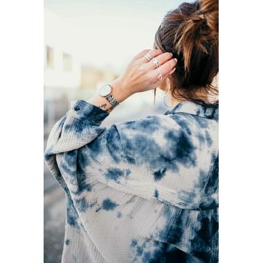 chemise_erika_bleu-9