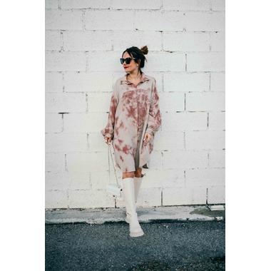 chemise_erika_vieux_rose-3
