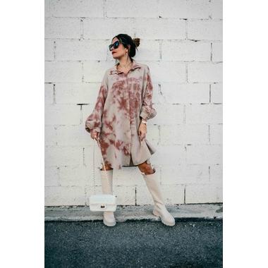 chemise_erika_vieux_rose-2