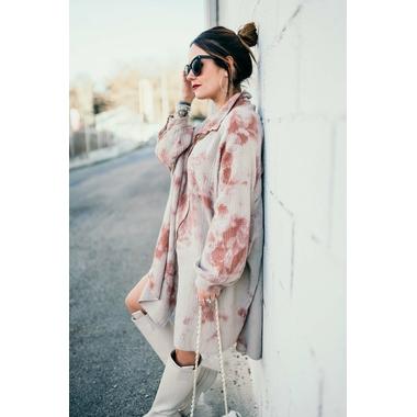 chemise_erika_vieux_rose-7