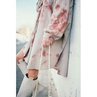 chemise_erika_vieux_rose-9