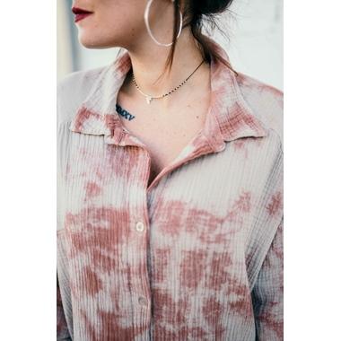 chemise_erika_vieux_rose-10
