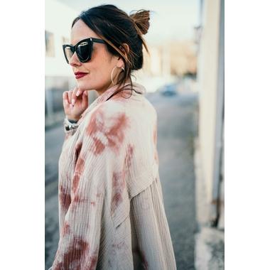 chemise_erika_vieux_rose-14