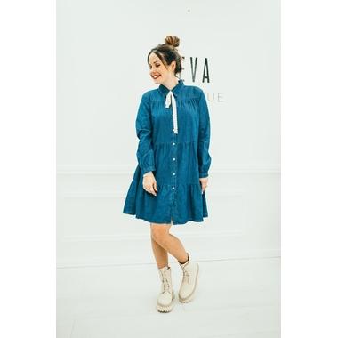 robe_justine_bleu_fonce-2