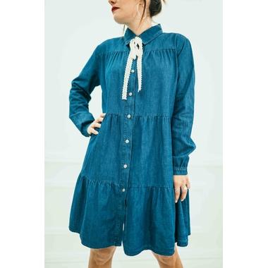 robe_justine_bleu_fonce-6