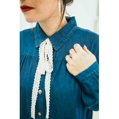 robe_justine_bleu_fonce-9