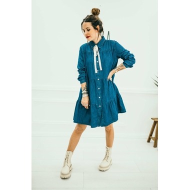 robe_justine_bleu_fonce-10