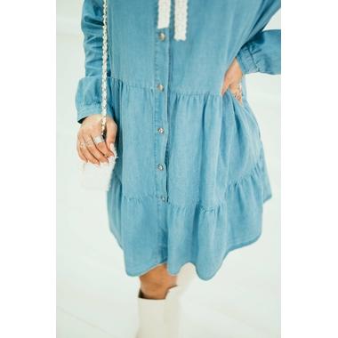 robe_justine_bleu_clair-4