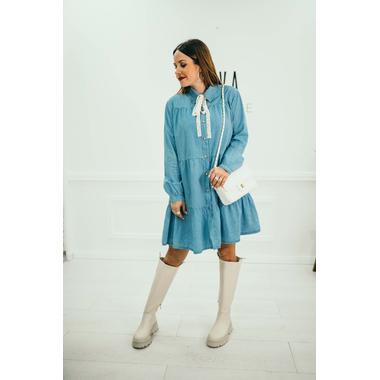 robe_justine_bleu_clair-2