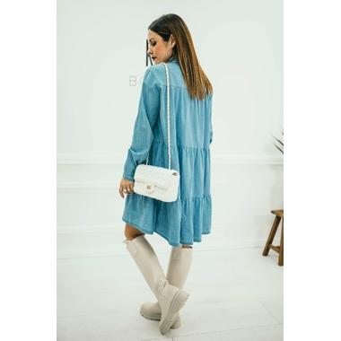 robe_justine_bleu_clair-7