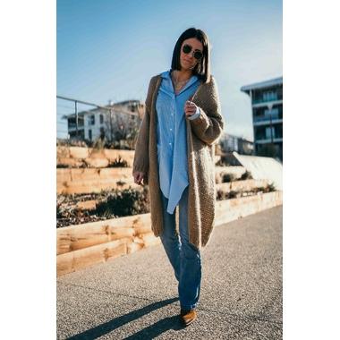 tunique_amelie_bleu_et_jean_dylan-6