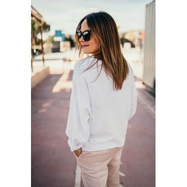 tshirt_esteban_blanc-6