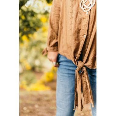 chemise_inaya_camel-6