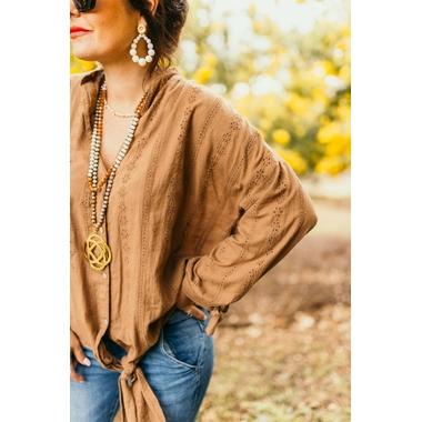 chemise_inaya_camel-10