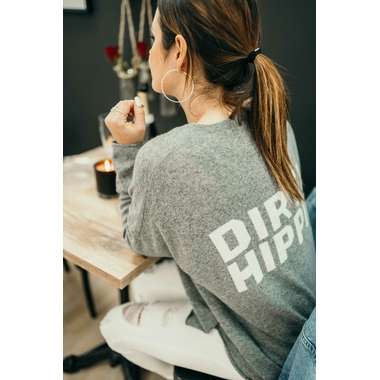 pull_dirty_gris-2