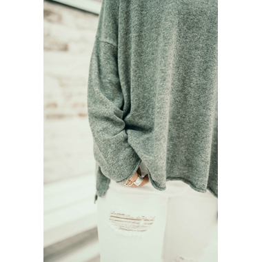 pull_dirty_gris-7