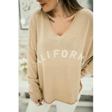 pull_united_california_camel-2