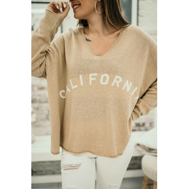 pull_united_california_camel-3