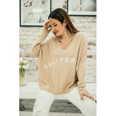pull_united_california_camel