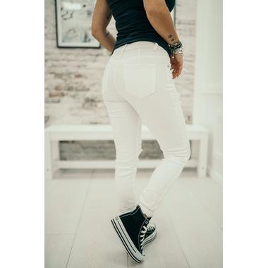 jean_lenny_blanc-3