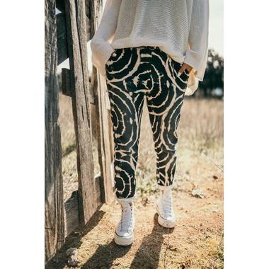 pantalon_samba_banditasrockinshoot-142