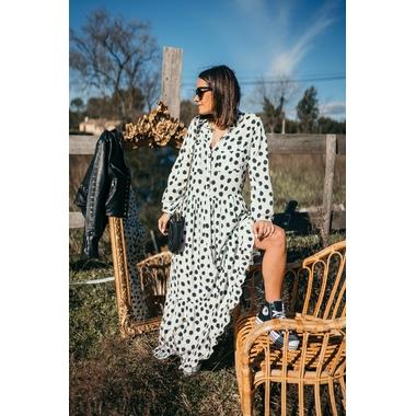 robe_sarahblanc_pois_noir_banditasrockinshoot-105