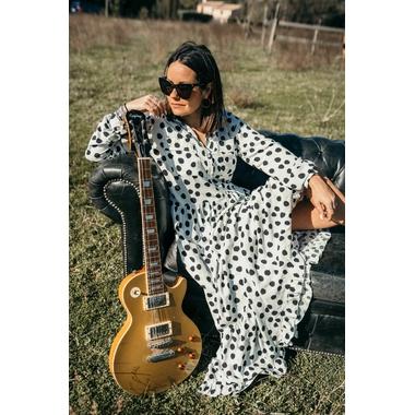 robe_sarahblanc_pois_noir_banditasrockinshoot-131