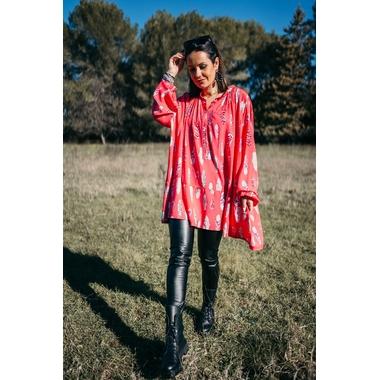 blouse_payna_framboise_banditasrockinshoot-77