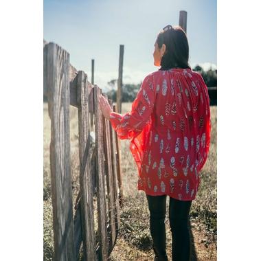 blouse_payna_framboise_banditasrockinshoot-85