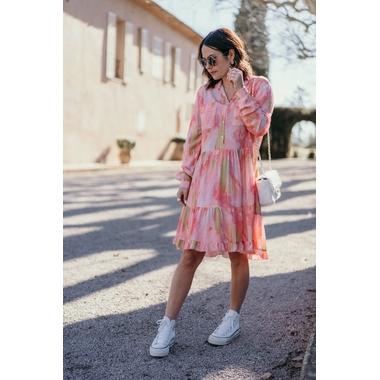 robe_kamala_rosé-3