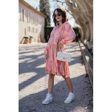 robe_kamala_rosé-2