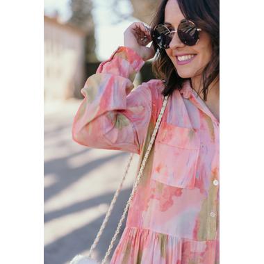 robe_kamala_rosé-5