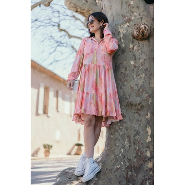 robe_kamala_rosé-7