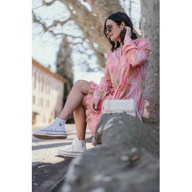 robe_kamala_rosé-8